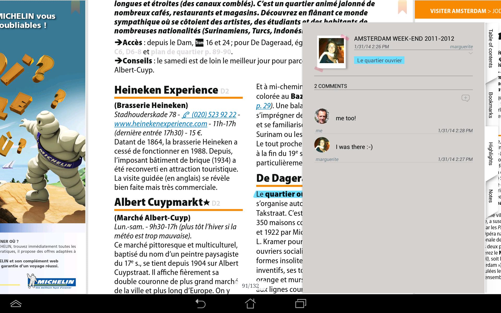 MANTANO EBOOK READER EBOOK
