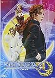 『STUDIO 54』 [DVD]