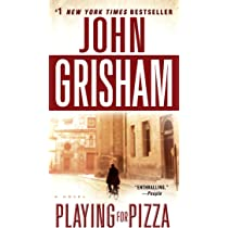 Ford County John Grisham Pdf