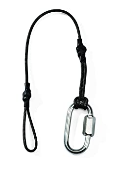 JOBY Camera Tether Strap for DSLR and Mirrorless Professional Cameras. Camera Case Harnesses at amazon