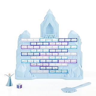 Micro Hasbro–Gioco da impilare,–Jenga