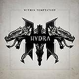 Hydra [Import anglais]