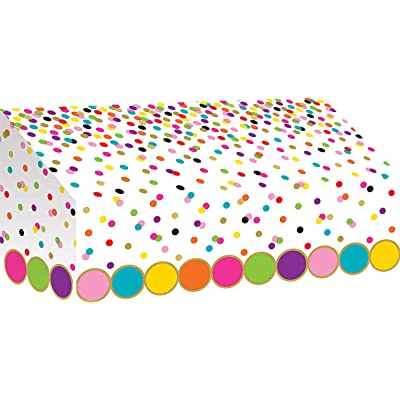 Confetti Awning: Office Products