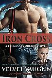 Iron Cross (COBRA Securities Book 20)