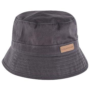 Sombrero de Playa Urbano para Hombres 6439dfbfffa