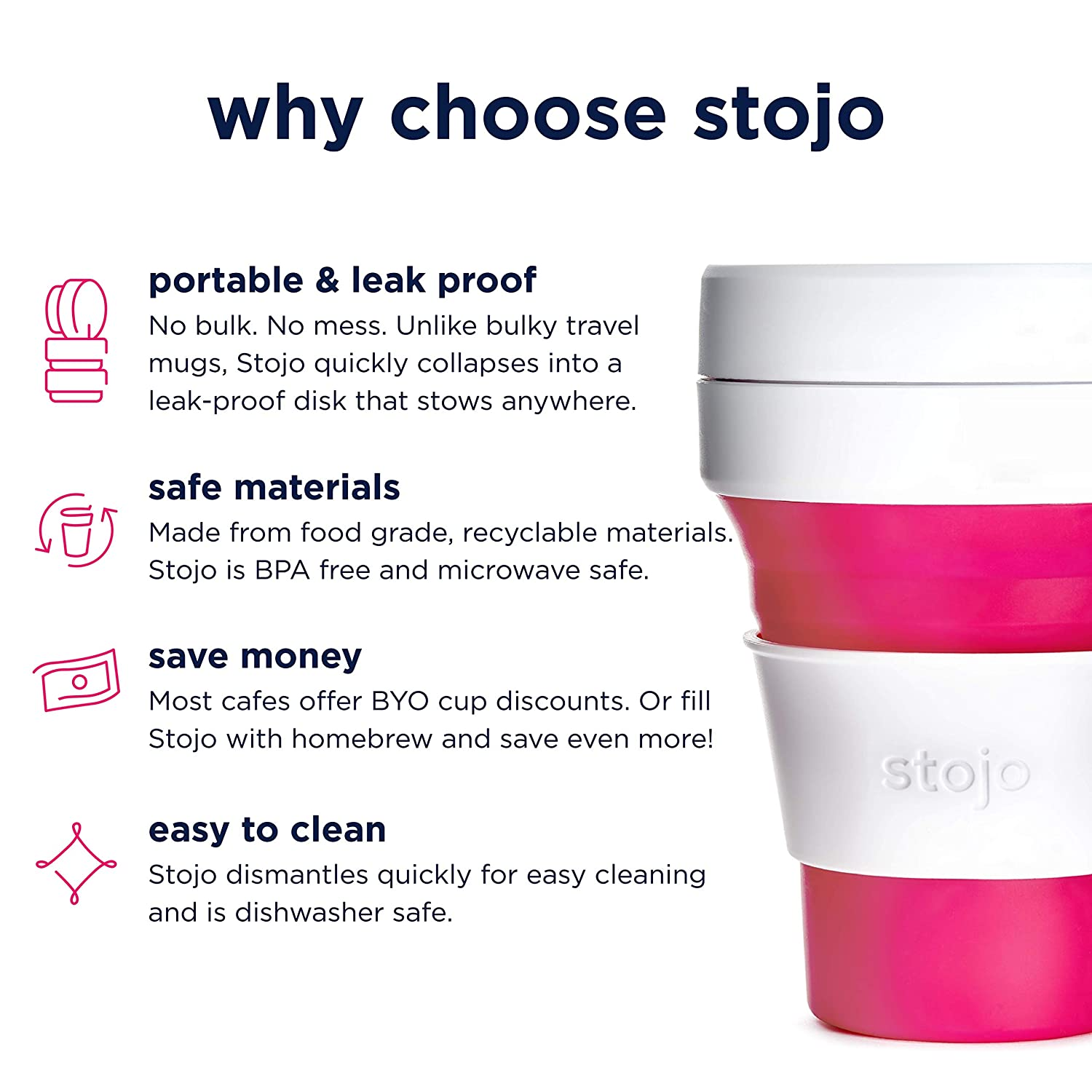 Paper Cup Manufacturers Usa