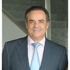 May Ferreira Juan Bueno