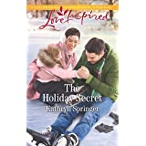The Holiday Secret (Castle Falls)