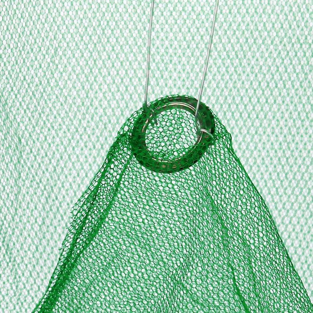 Huhua El matador de insectos de avispas mosca de trampa de ...