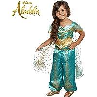 Disney Aladdin de, 2piece Pants Costume
