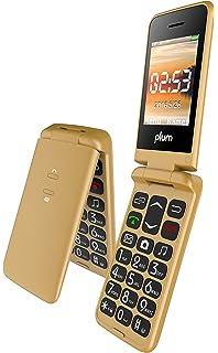 Amateur mobile phones sex uploads