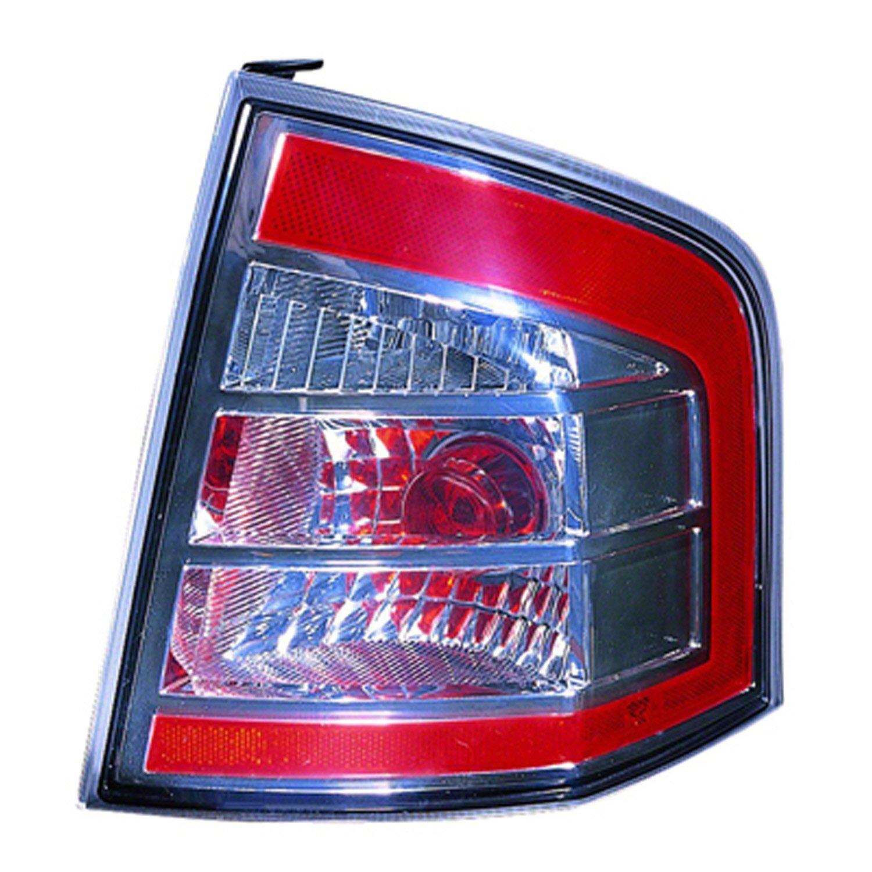 Pro Braking PBK2821-BLU-SIL Front//Rear Braided Brake Line Blue Hose /& Stainless Banjos