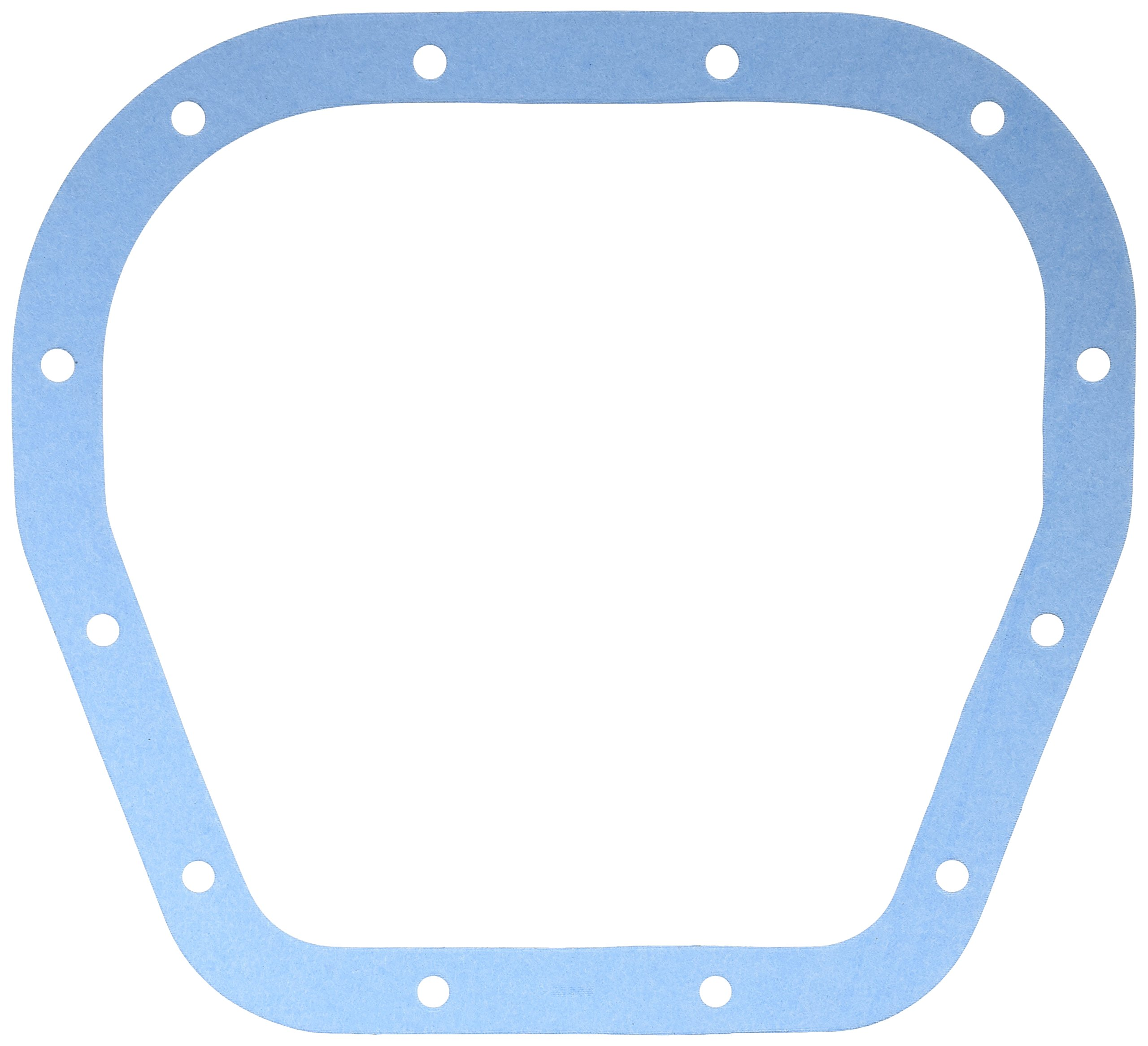 Felpro RDS 55476 Differential Gasket Set by Fel-Pro