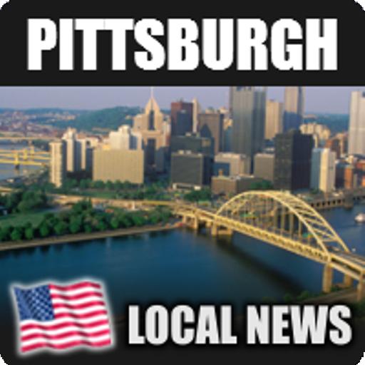 Pittsburgh Local News