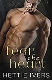 Fear the Heart (Werelock Evolution Book 2)