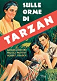 Sulle Orme Di Tarzan