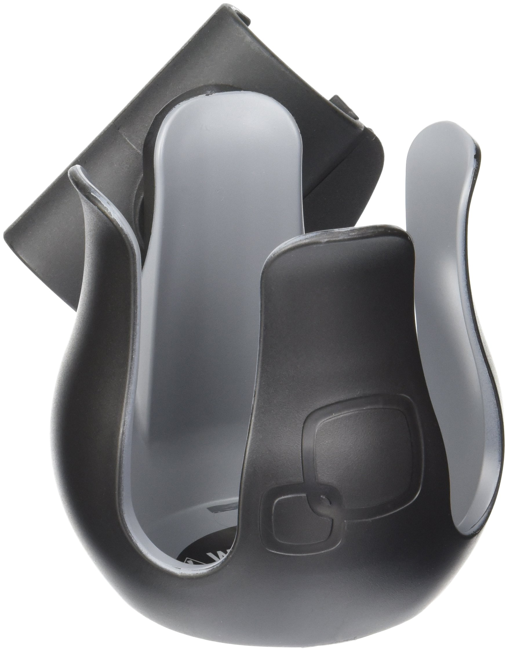 Quinny Buzz Cup Holder, Black