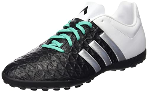 adidas Ace 15.4 TF J cd25f83c907b2