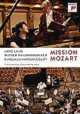 Mission Mozart [2016]