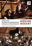 Mission Mozart