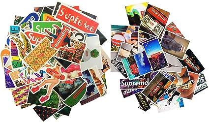 Make Custom Stickers