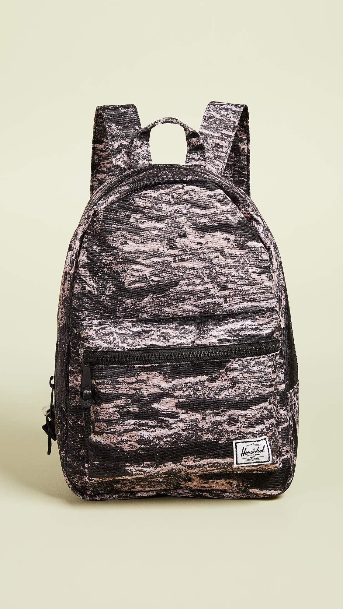 Herschel Supply Co. Grove X-Small Backpack, Ash Rose Desert, One Size by Herschel Supply Co. (Image #2)