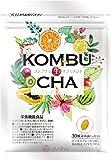 KOMBUCHA生サプリメント 540mg×30粒入