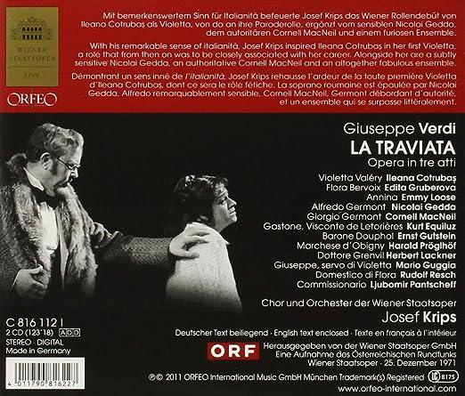 Verdi - La Traviata - Page 17 81R0KHK8DnL._SX522_