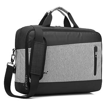Coolbell 15 6 Zoll Laptop Tasche Mit Usb Anschluss Amazon De