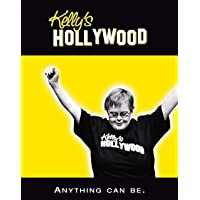 Kelly's Hollywood