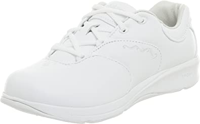 New Balance Women's 901 V1 Walking Shoe