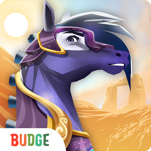 EverRun: The Horse Guardians - Epic Endless Runner - Equestrian Running Horses