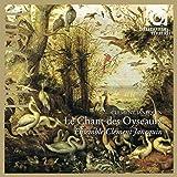 Janequin: Le Chant des Oyseaulx
