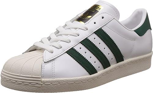 adidas donna scarpe superstar 80s