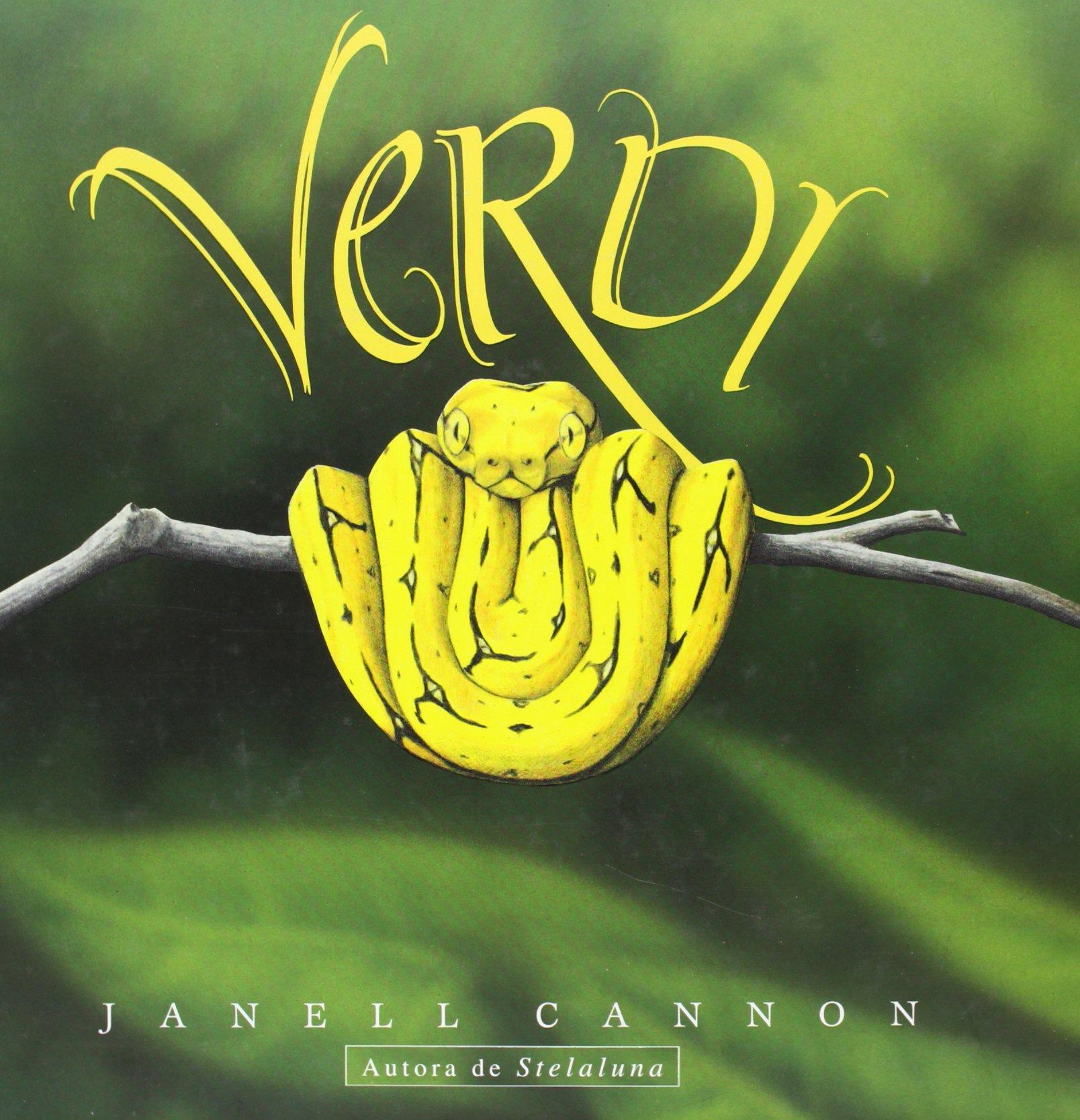 Verdi (Spanish Edition)