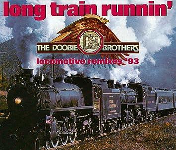 Long Train Runnin