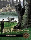 Harry Potter - the Film Vault: Hogwarts Students