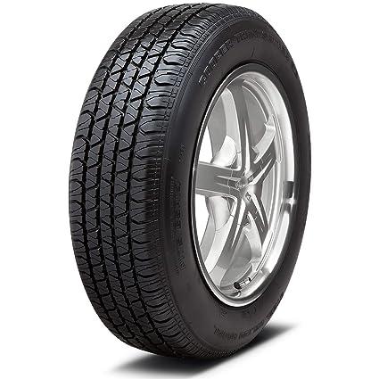 6a129c815c4fb Amazon.com: Cooper Trendsetter SE All-Season Radial Tire - P205 ...