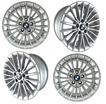 watch oem part styles wheels rims bmw style youtube