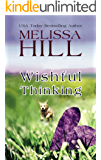 Wishful Thinking (Lakeview Contemporary Romance Book 4)
