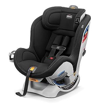 Amazon.com: Chicco Nextfit - Asiento de coche convertible: Baby