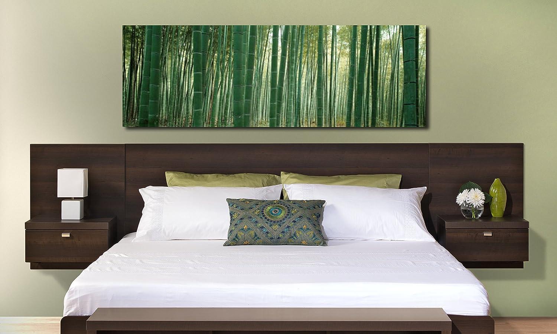 Prepac Bedroom Furniture Amazoncom Prepac Ehhk 0520 2k Series 9 Designer Floating