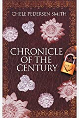 Chronicle of the Century Paperback