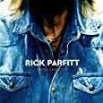 Rick Parfitt / Over and Out [VINYL]