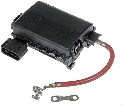 81R0mLVX9CL._SX425_ amazon com dorman 924 680 high voltage fuse box automotive