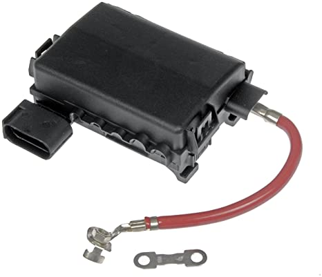 amazon com dorman 924 680 high voltage fuse box automotive