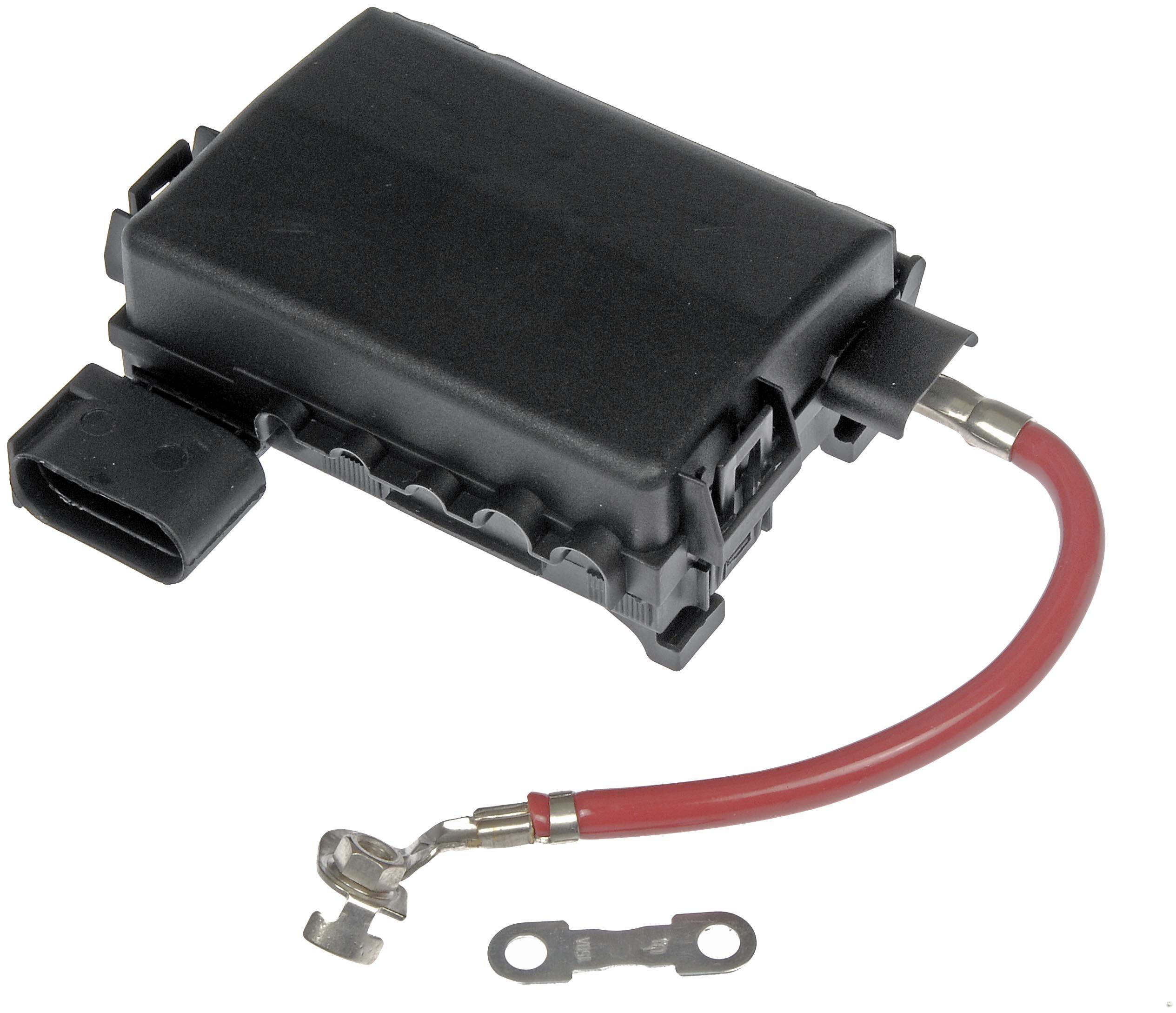 Dorman 924-680 High Voltage Fuse Box