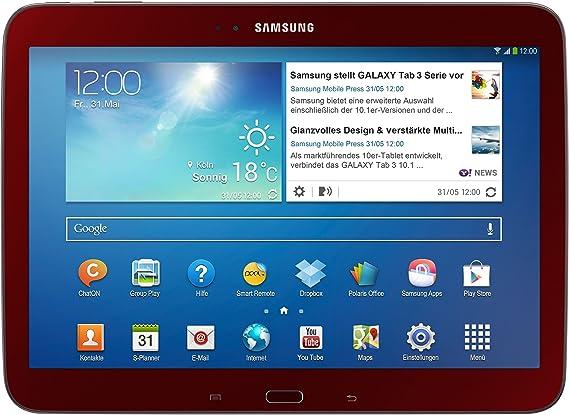 Praktisch Tablet 7 Zoll Android Tft Display Hd 1080 P 1024x600 Quad Core Kinder Geschenk Tablet Bluetooth Wifi 512 Mb 8 Gb Spiele Tablet Dual Kamera Starke Verpackung Unterhaltungselektronik Videospiele