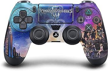 Amazon Com Dreamcontroller Ps4 Controller Wireless Gaming Controller Custom Ps4 Controller Ps4 Remote Control Ps4 Original Motion Sensor Ps4 Controller Custom Design Video Games