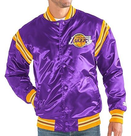 Los Angeles Lakers de la NBA hombre Starter